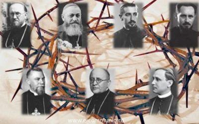beatificare