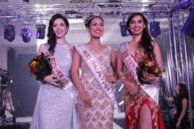 Bhasha-Mukherjee-crowned-Miss-England1