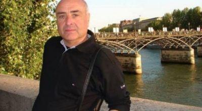 doliu-in-lumea-presei-un-cunoscut-jurnalist-s-a-sinucis-610657