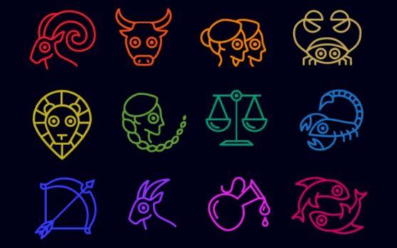HOROSCOP ACVARIA  |Horoscop 14 August 2020