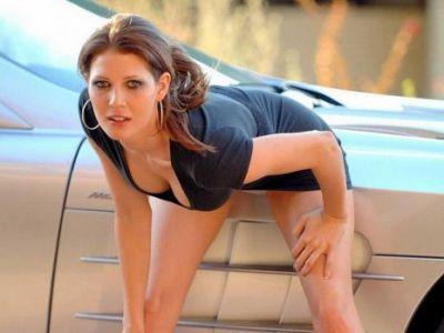 my-car-my-petrol-jenni-lee-stephanie-sadorra_02-body