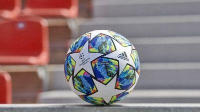 0-mingea-oficiala-pentru-grupele-champions-league-2