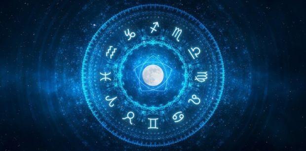 Tatăl Mădălinei Manole a trecut la cele veșnice. S-a ...   Horoscop 23 Septembrie 2020