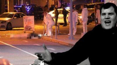 jezive-slike-sa-mesta-ubistva-vodje-navijaca-partizana-ubica-sustigao-ljubomira-markovica-37-na-pumpi-i-tu-ga-brutalno-dokrajcio-telo-jos-lezi-na-asfaltu-foto