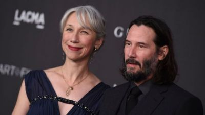 keanu-reeves-alexandra-grant-relationship-official-red-carpet-lacma-art-and-film-gala-shutterstock-ftr-1