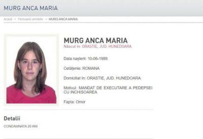 romanca-urmarita-pentru-omor-capturata-in-italia-anca-maria-are-de-executat-20-de-ani-de-inchisoare-627102
