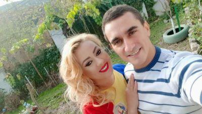 telenovela-in-varianta-romaneasca-s-au-impacat-dupa-11-ani-de-la-divort