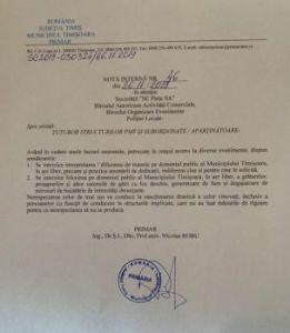 timisoara-document-gratare-interzise