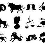 horoscop 25 decembrie 2019, horoscop miercuri, horoscop azi, horoscop zilnic, horoscop craciun