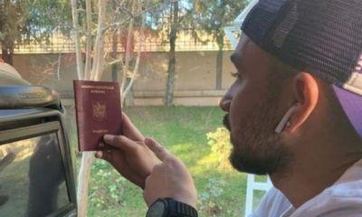 pasaport-romanesc-junior-morais