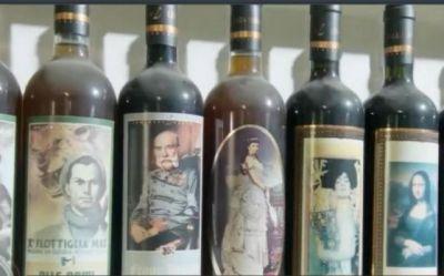 vin-istoric