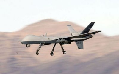 drona-soleimani