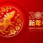 horoscop chinezesc, horoscop chinezesc 2020, sobolan metal, inceputuri noi