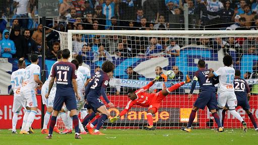 Ligue I nu se mai reia sezonul acesta! Se cunoaște deja numele campioanei