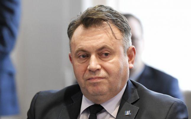 Nelu Tătaru - Răzvan Dragoș  |Nelu Tătaru